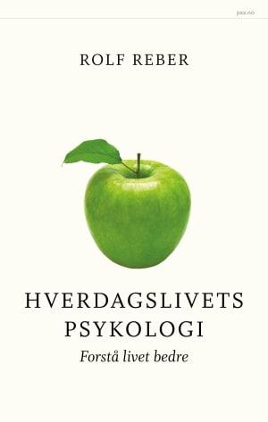 Hverdagslivets psykologi