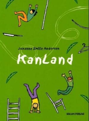 KanLand