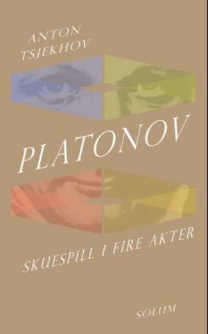Platonov