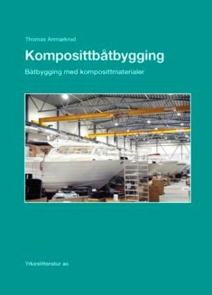 Komposittbåtbygging
