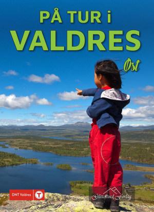 På tur i Valdres øst