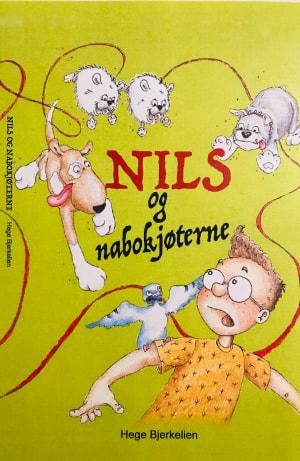 Nils og nabokjøterne