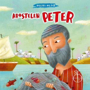 Apostelen Peter