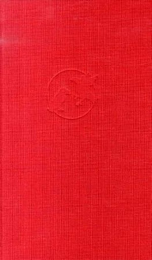 Kristelig visionslitteratur i norrøn tradition