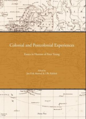 Colonial and postcolonial experiences
