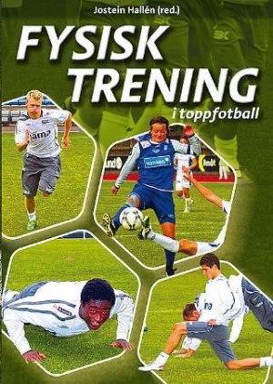Fysisk trening i toppfotball