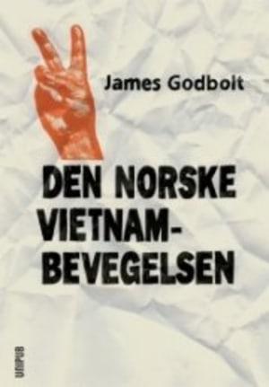 Den norske vietnambevegelsen