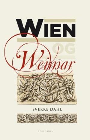 Wien og Weimar