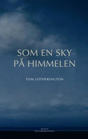 Som en sky på himmelen