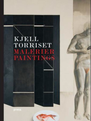 Malerier = Paintings