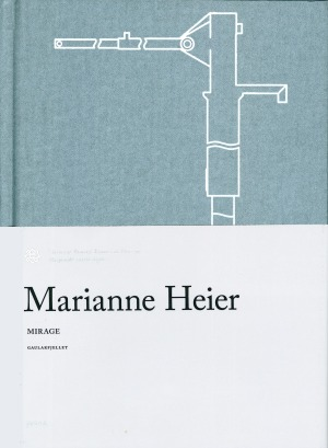 Marianne Heier