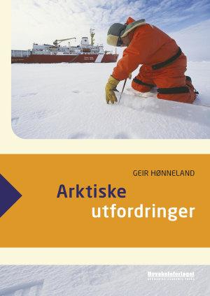 Arktiske utfordringer
