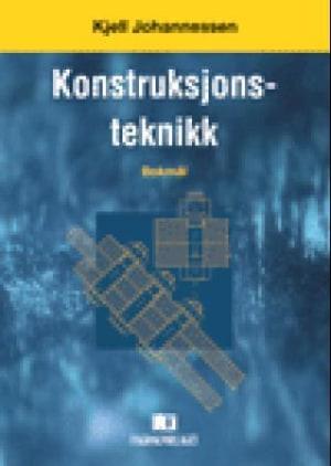 Konstruksjonsteknikk