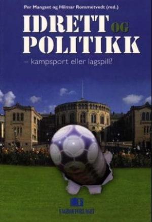 Idrett og politikk