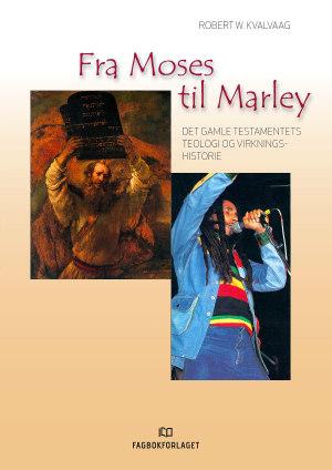 Fra Moses til Marley