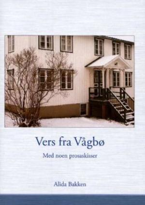 Vers fra Vågbø