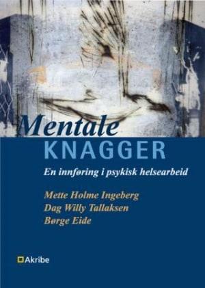 Mentale knagger
