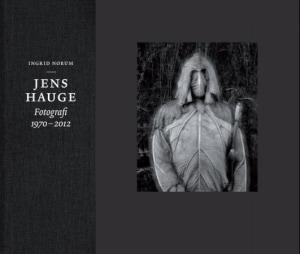 Jens Hauge