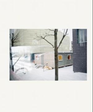 Kunstsf2012