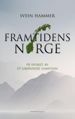 Framtidens Norge