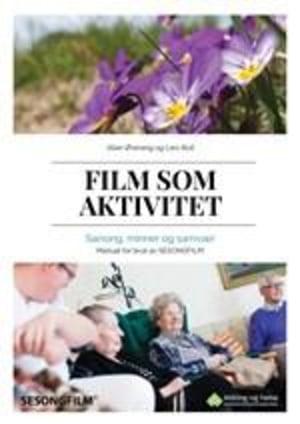 Film som aktivitet