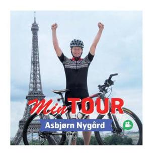 Min tour