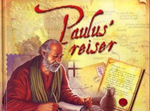 Paulus' reiser
