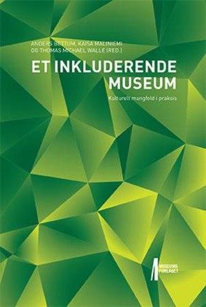 Et inkluderende museum