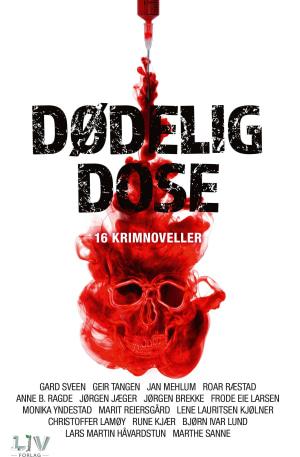 Dødelig dose
