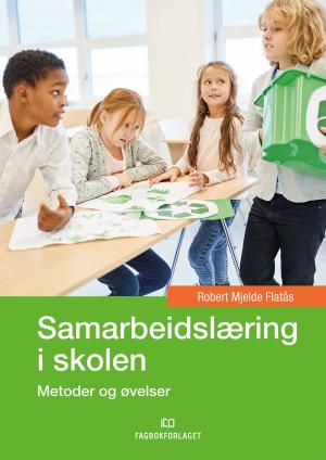 Samarbeidslæring i skolen