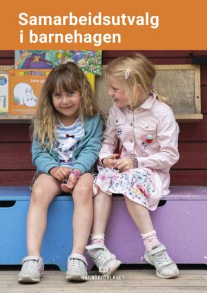 Samarbeidsutvalg i barnehagen