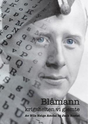 Blåmann