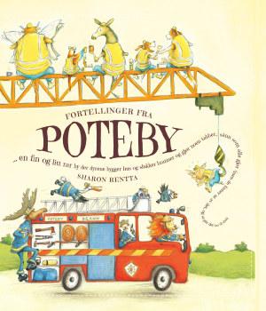 Fortellinger fra Poteby