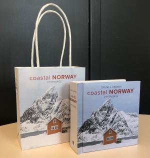 Coastal Norway = Kyst Norge