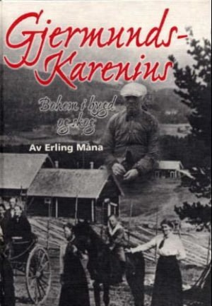 Gjermunds-Karenius