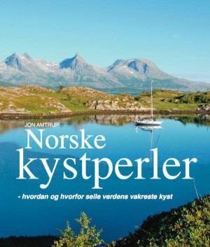Norske kystperler