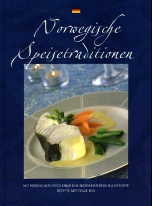 Norwegische Speisetraditionen