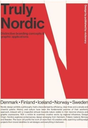 Truly Nordic