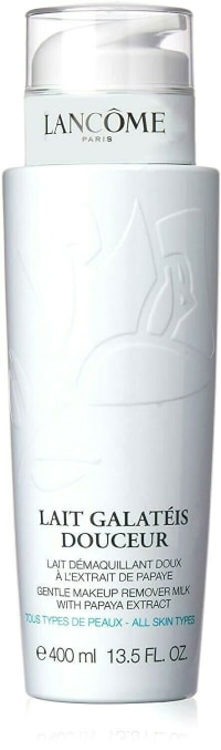 Buy Lancome Galateis Douceur 13.33 Oz by Lancome  for Women online at best price, reviews