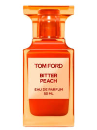Buy Tom Ford Bitter Peach Eau De Parfum 1.7 oz For Women online at best price, reviews