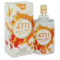 Buy 4711 Remix by 4711 5.1 oz Body Spray (Unisex 2018)  for Men online at best price, reviews