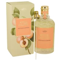 Buy 4711 Acqua Colonia White Peach & Coriander by 4711 6.8 oz Body Lotion  for Women online at best price, reviews
