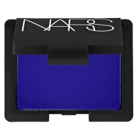 Buy Nars Outremer Eye Shadow Powder 0.14 Oz (4 Ml) by Nars  for Women online at best price, reviews