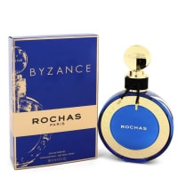 Buy Byzance 2019 Edition by Rochas Eau De Parfum Spray 3 oz for Women online at best price, reviews