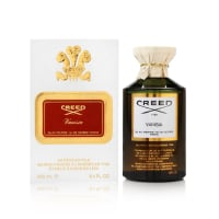 Buy Creed Vanisia for Women 8.4 oz Millesime Flacon online at best price, reviews