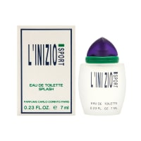 Buy L'Inizo Sport by Carlo Corinto for Men Miniature Collectible online at best price, reviews