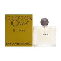 Buy The Brun by Jean Charles Brosseau Collection Homme 1.7 oz Eau de Toilette Spray online at best price, reviews