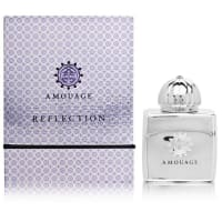 Buy Amouage Reflection Woman 1.7 oz Eau de Parfum Spray online at best price, reviews
