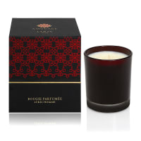 Buy Amouage Lyric Man 195g/6.9oz Scented Candle online at best price, reviews