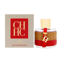 Buy CH by Carolina Herrera for Women 3.4 oz Eau de Toilette Spray Central Park Limited Edition online at best price, reviews